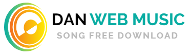 Dan Web Music