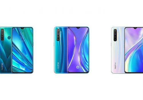 To Do Concerning Realme 5 pro Pro Appropriate