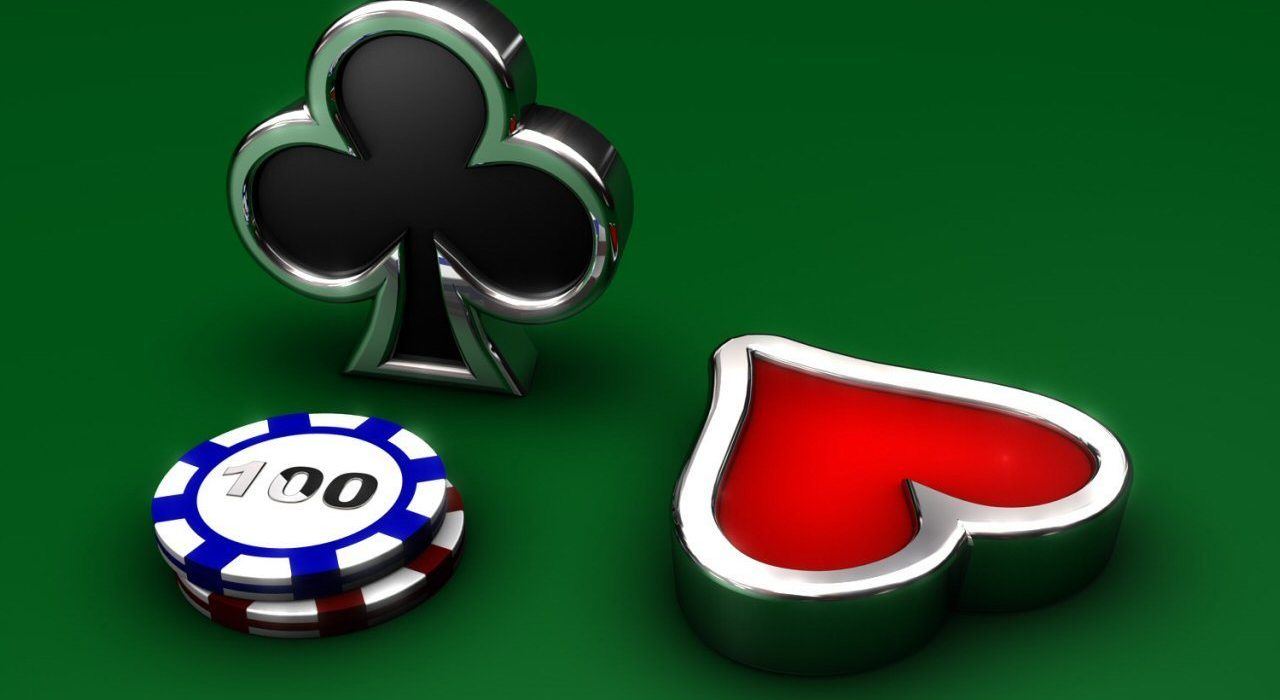 Gambling – Pay Attention To those Alerts