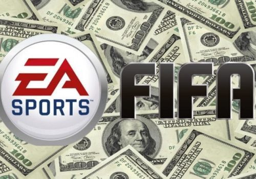 Fut Coins: Do You Required It? This Will Assist You in Make A Decision!