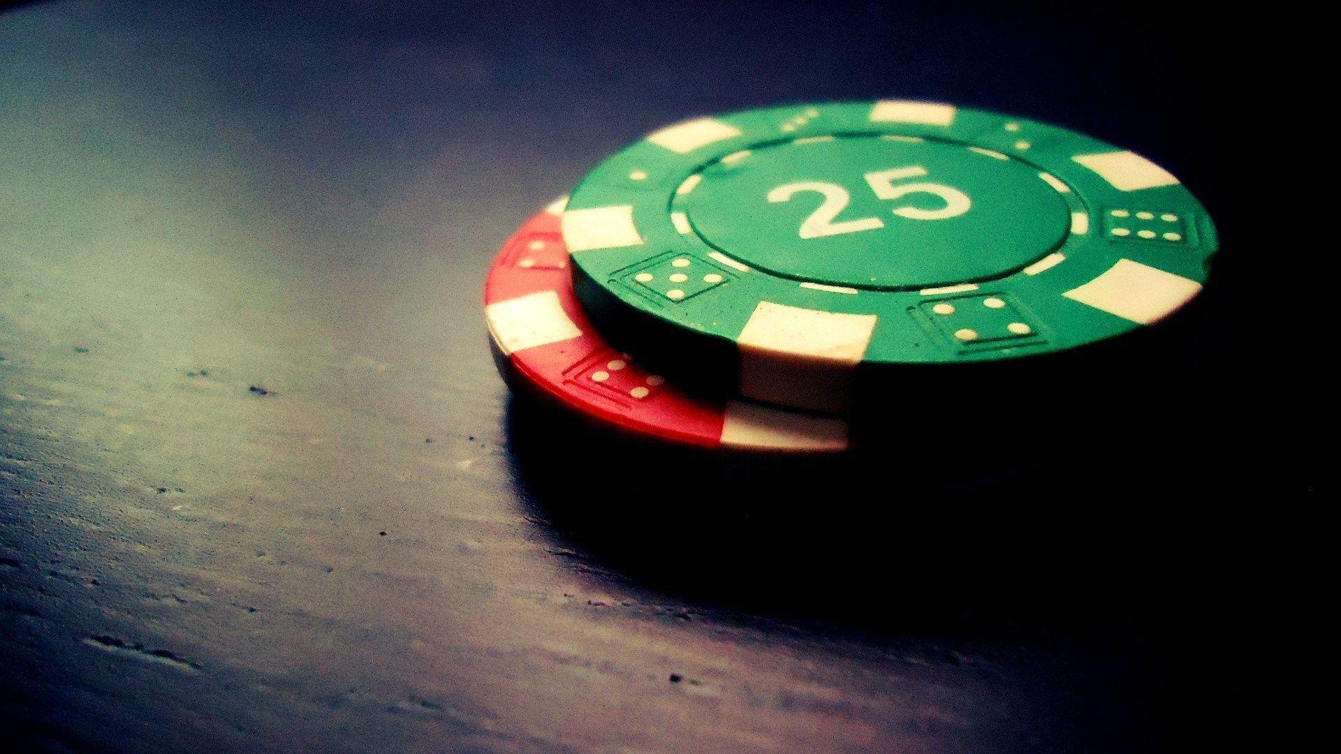Online Gambling Mindset Genius Thought!