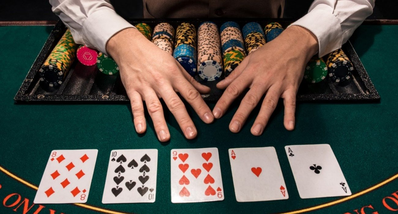 Gambling Online Services – Tips on how to Do It Right