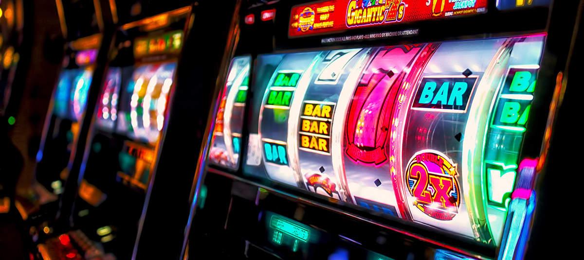 Online Gambling Shortcuts - The straightforward Approach