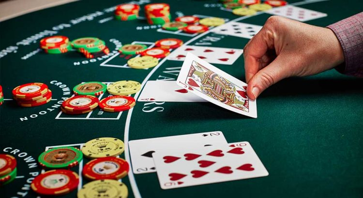 Clear And Unbiased Details About Online Casino