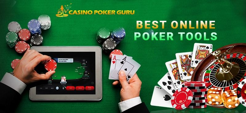Online Gambling Secrets That No One Else Is Aware Of About