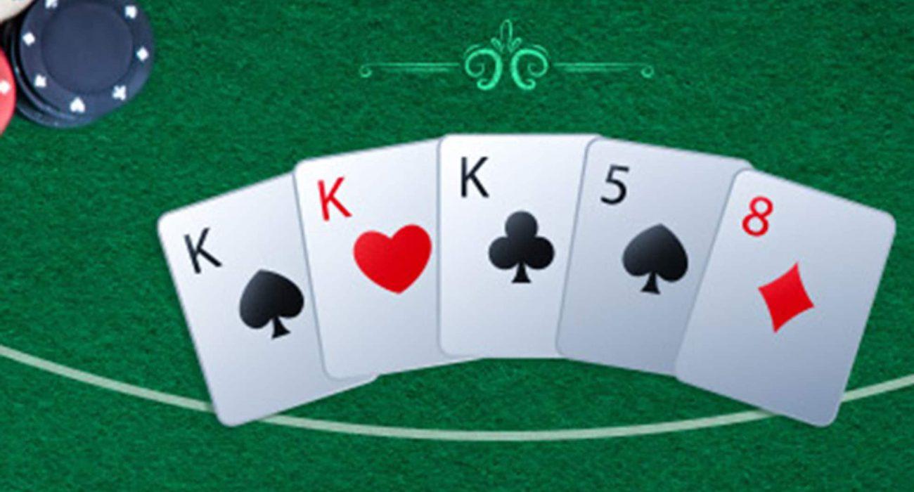 Having A Provocative Poker Tips