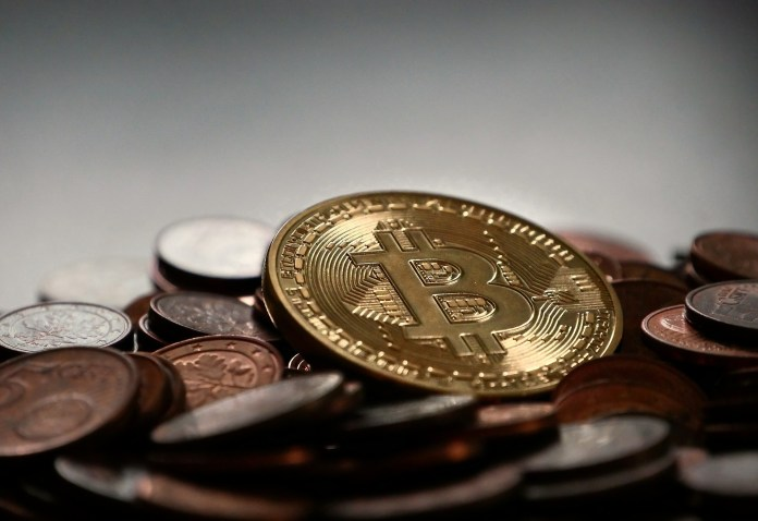Are You Struggling With Bitcoin Payment Gateway?