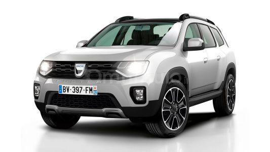 Tougher To Do Rent A Car Bucharest No Deposit