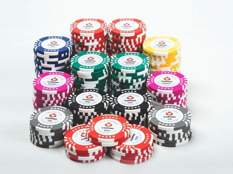One Tip To Dramatically Improve Your Gambling.