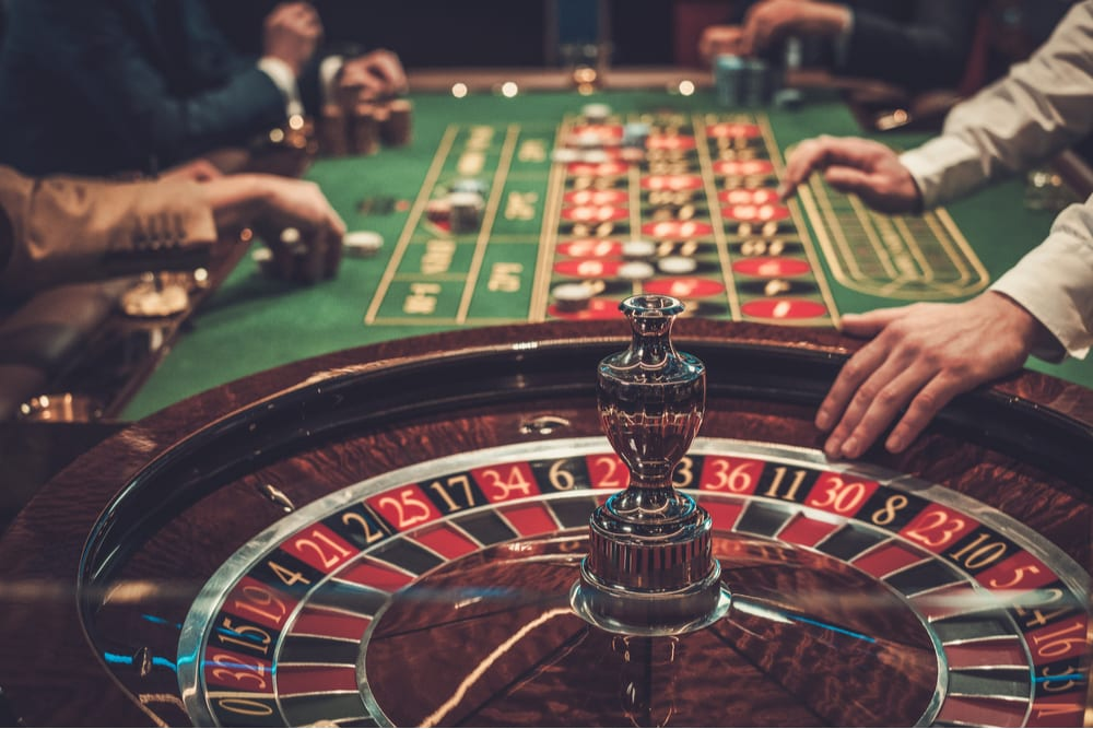 Why do people love to take part in the Singapore casino site?