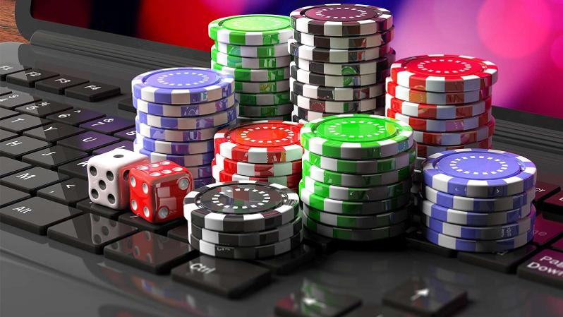 To Learn What The Specialists Are Saying About Casino