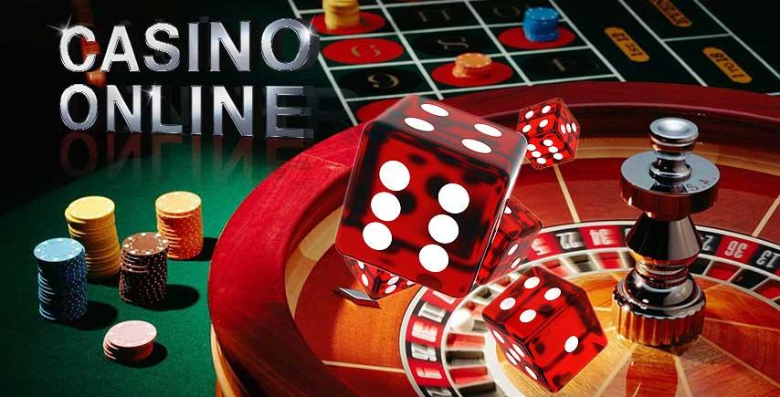Online IDN Poker Casino Wars is better than traditional poker venues