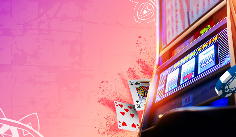 Have You Ever Heard? Gambling Is Your Greatest Wager To Develop