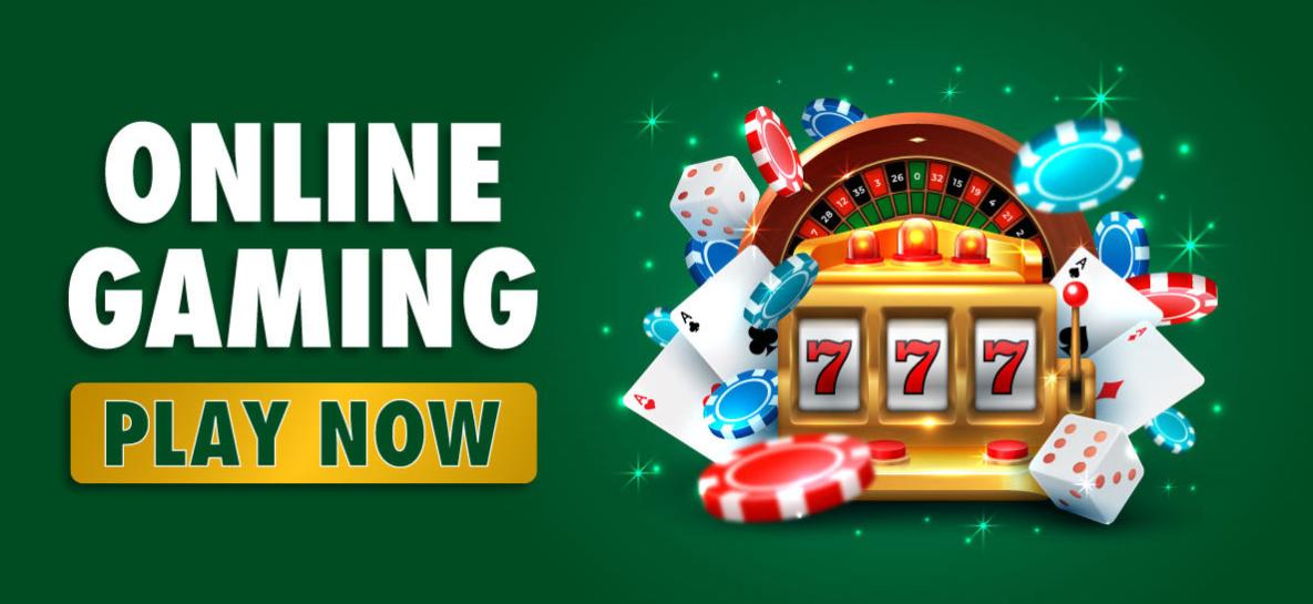 Tricks To Grow Your Casino