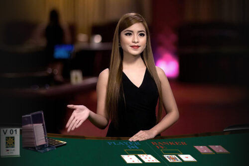 Gambling Made Simple – Even Your Youngsters Can Do It