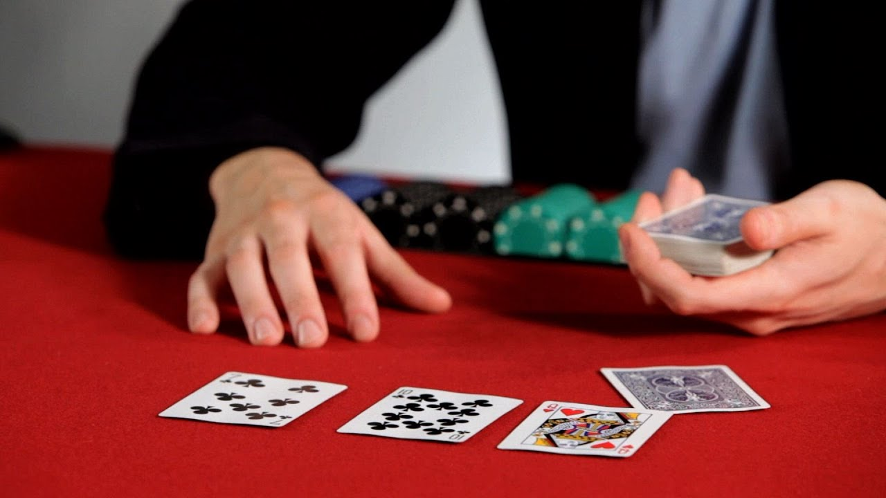 How You Can (Do) Online Casino In 24 Hours Or Less At No Cost