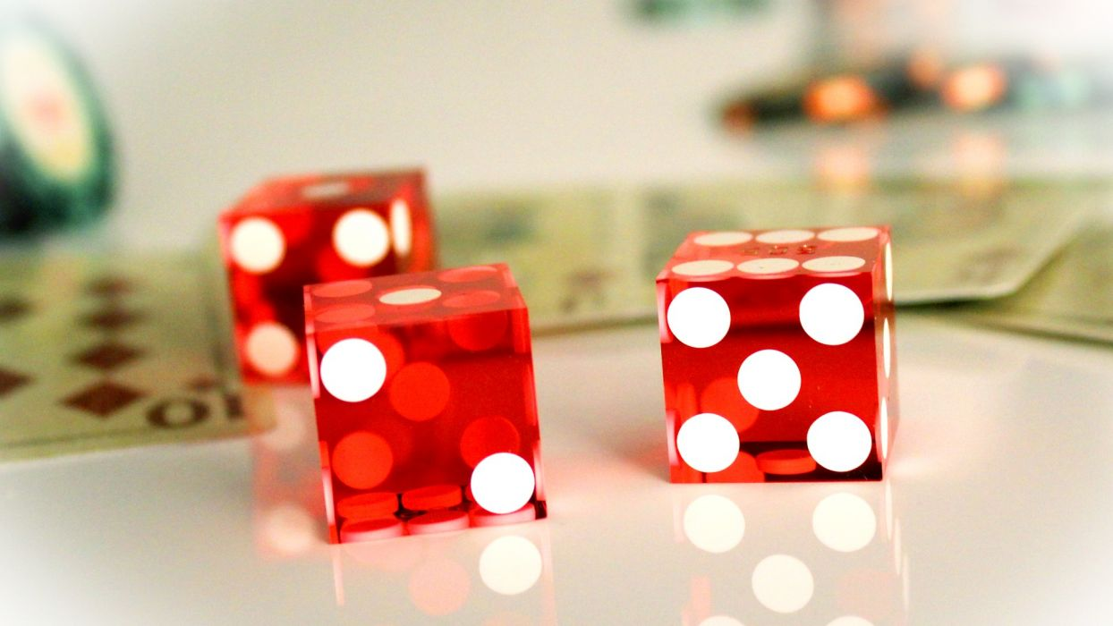 Read These Tips To Get Rid Of Best Online Casino