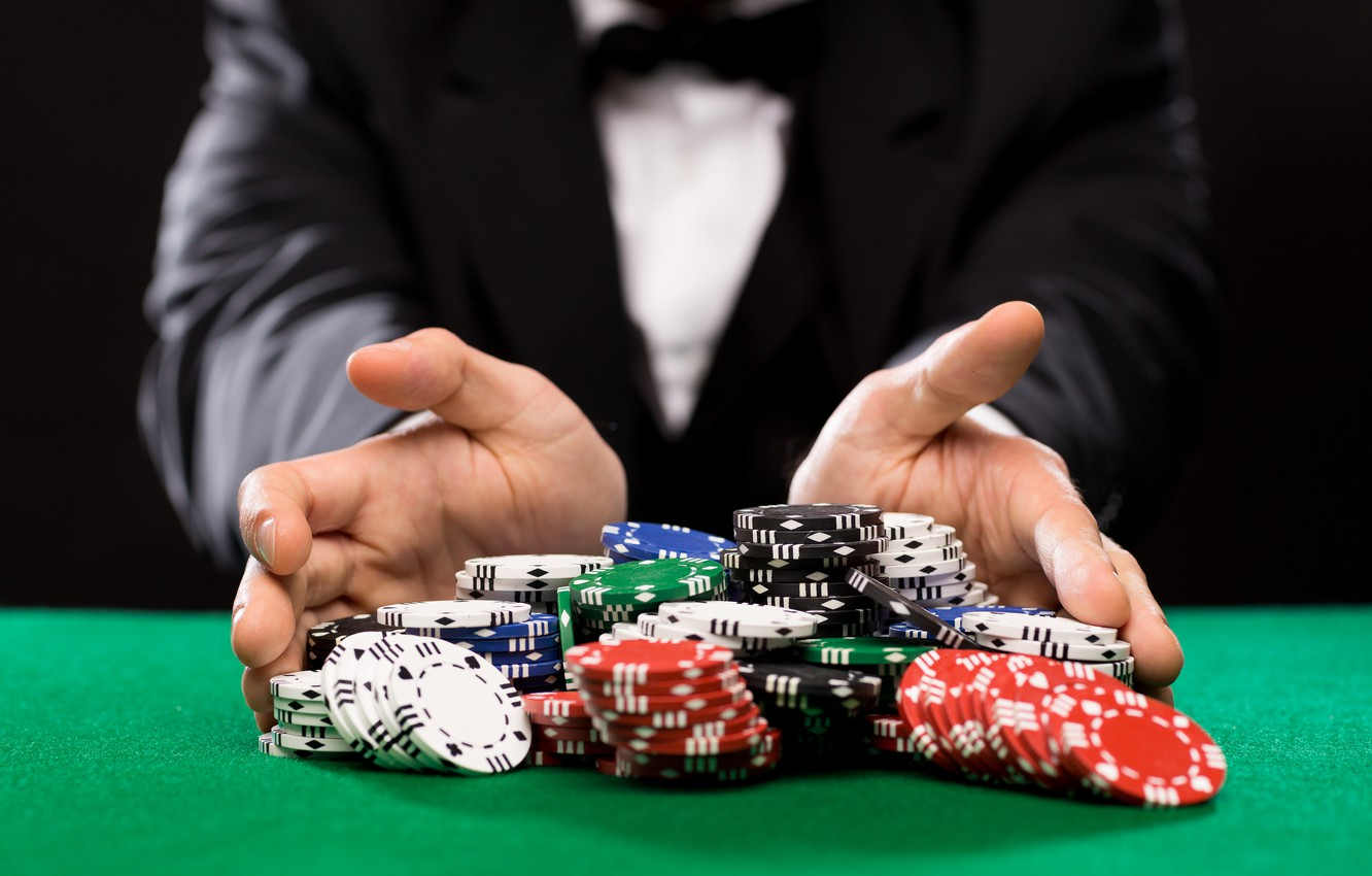 Simple Methods You Can Turn Gambling Online Into Success