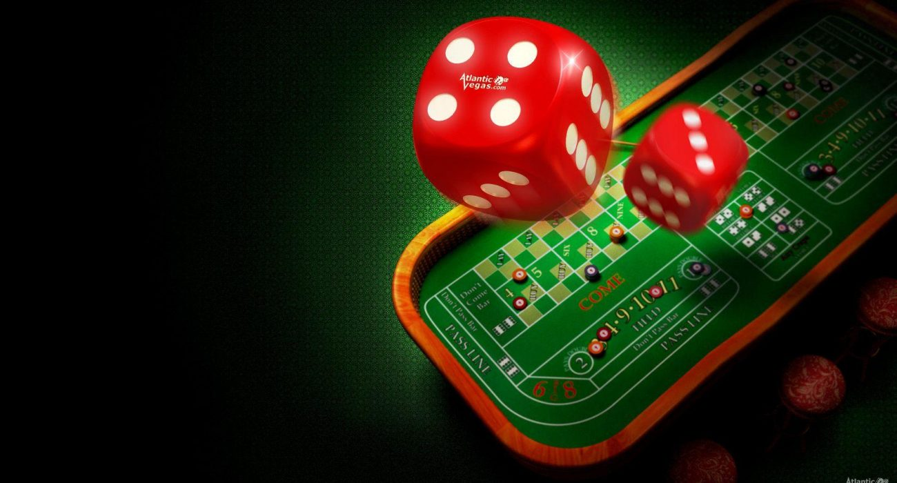 Eight Most Well Guarded Secrets About Online Betting