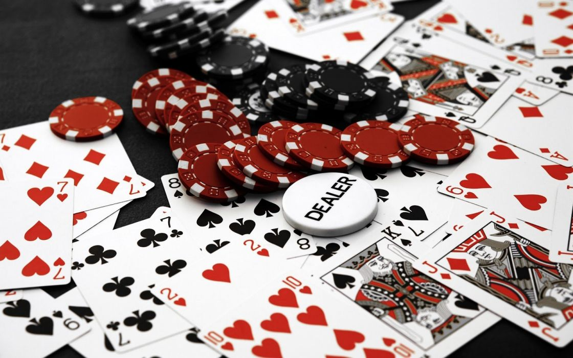 Greatest Make Online Casino You Will Learn This Yr (in 2021)