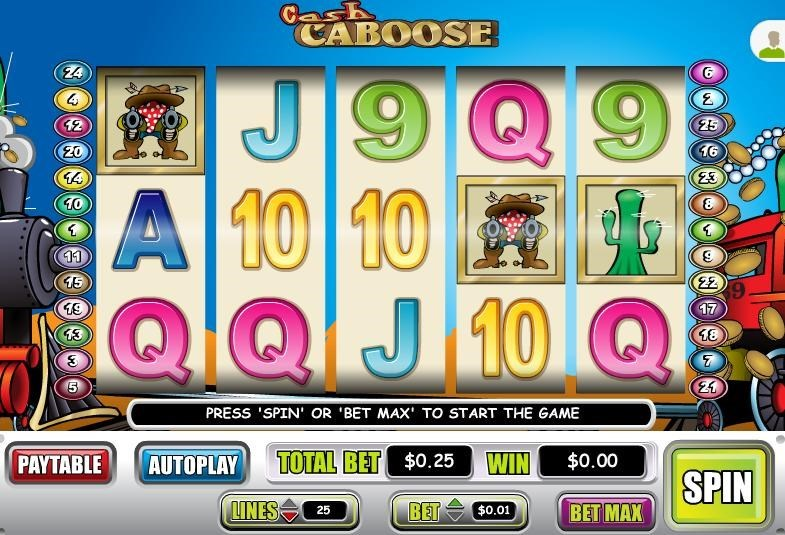 These 10 Hacks Will Make You(r) Gambling (Look) Like A pro